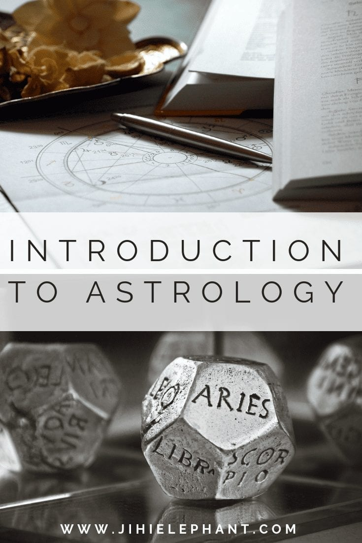 An Introduction to Astrology | You're More than Your Sun Sign