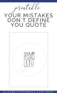 encouraging-quote-pin-printable
