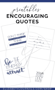 encouraging-quote-pin