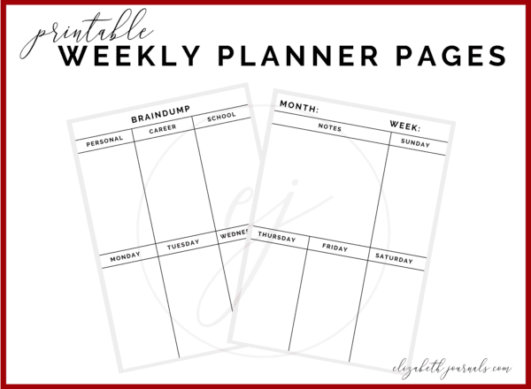 weekly-planner-pages-printable-listing-tilted